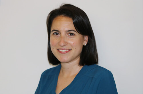 Ana Pinto